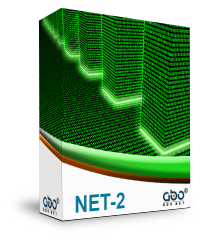 Web hosting NET-2